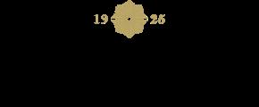 Champneys logo