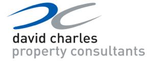 Davis Charies logo
