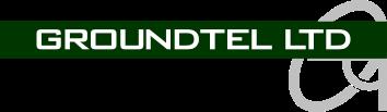 Groundtel Ltd