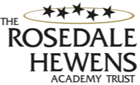 Rosedale hewens logo