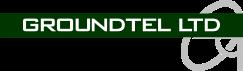 Groundtel logo